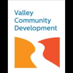 Logo of Valley CDC