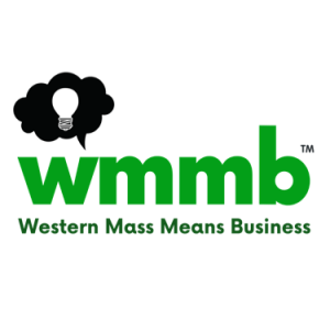 Logo of Western Mass Means Business